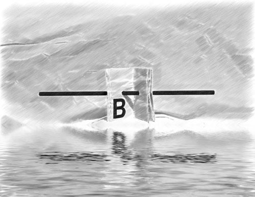 b-au-bord-de-leau-b-by-water-2012