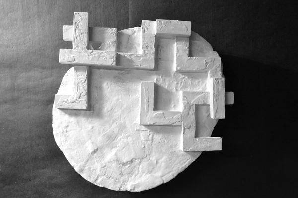 cercle-labyrinthe-1
