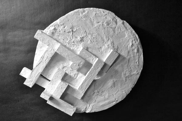 cercle-labyrinthe-2