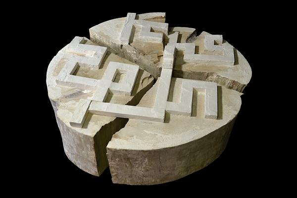 cercle-labyrinthe