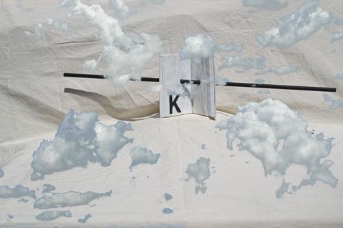 k-aux-nuages-k-to-the-clouds-1-de-5-2014