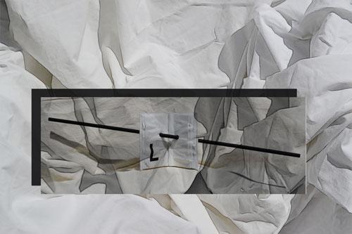 l-sur-drap-l-on-sheet-1-de-5-2014