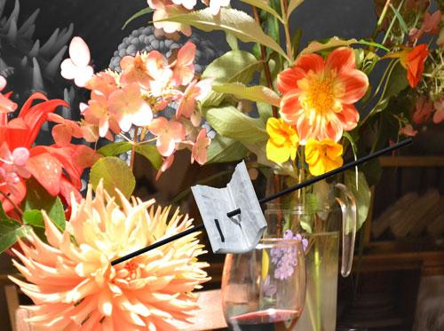 nature-morte-a-la-lettre-i-still-life-to-letter-i-2012