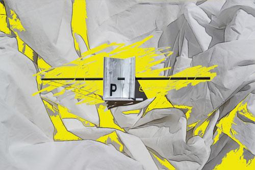 p-sur-tissu-jaune-p-on-yellow-cloth-1-de-5-2014