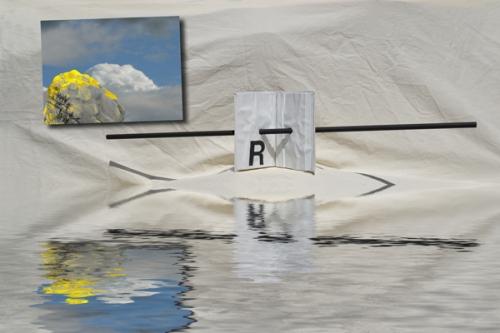 r-au-nuage-flood2-2015