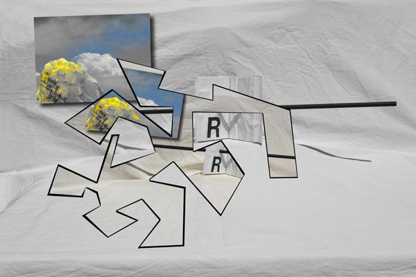r-au-nuage-labyrinthe-2015