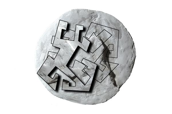variation-1-du-cercle-3