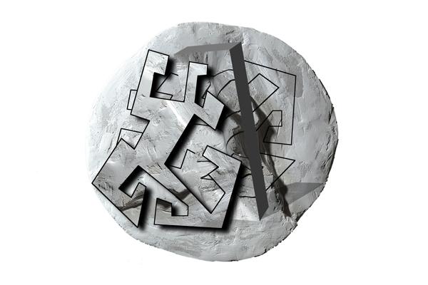 variation-2-du-cercle-3