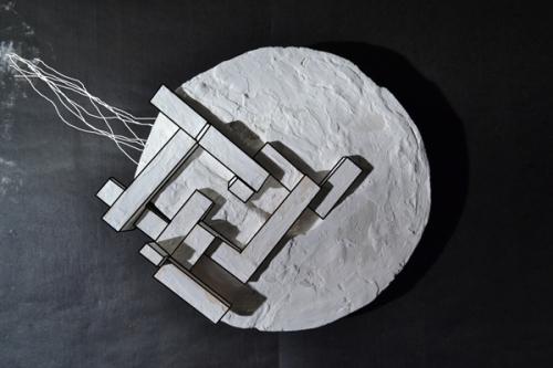 variation-2-du-cercle-labyrinthe-2