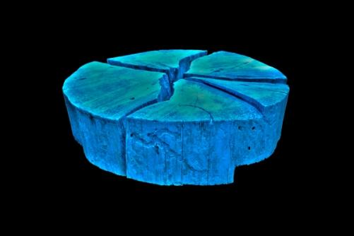 variation-3-du-cercle-bleu-2016