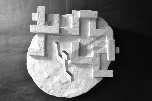 variation-3-du-cercle-labyrinthe-1