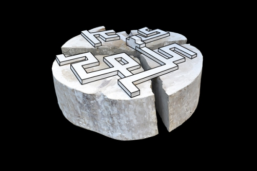 variation-3-du-cercle-labyrinthe