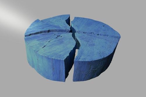 variation-4-du-cercle-bleu-2016