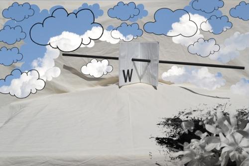 w-aux-nuages-2014
