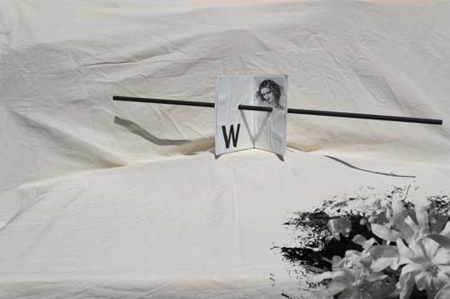 w-et-davinci-w-and-davinci-2014