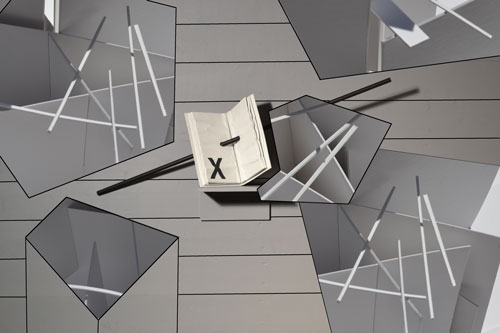 x-et-maquette-x-and-model-1-de-5-2014