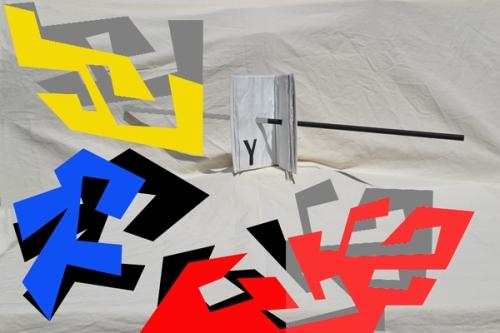 y-aux-3-labyrinthes-2015